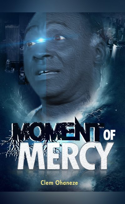 Moment of Mercy